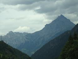 post-your-photos-switzerland-sardinia2-163.jpg