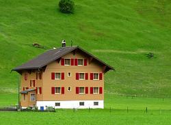 post-your-photos-switzerland-img_3508.jpg