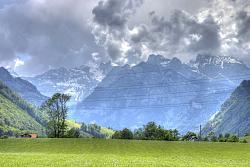post-your-photos-switzerland-_mg_5184_5_6_tonemapped.jpg
