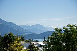 post-your-photos-switzerland-mountains.jpg