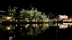 post-your-photos-switzerland-5613912689_47978e45f5_z.jpg