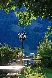 post-your-photos-switzerland-img_7878.jpg