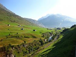 post-your-photos-switzerland-img_6019.jpg