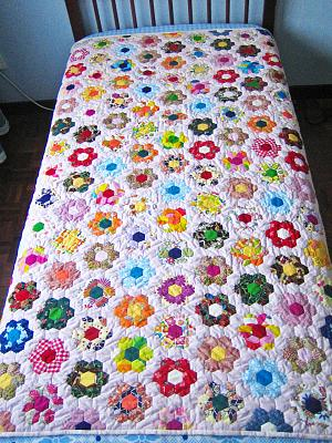 what-do-you-make-show-us-your-stuff-dorothy-ling-s-quilt_02a.jpg