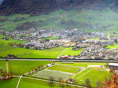 post-your-photos-switzerland-img_1858.jpg