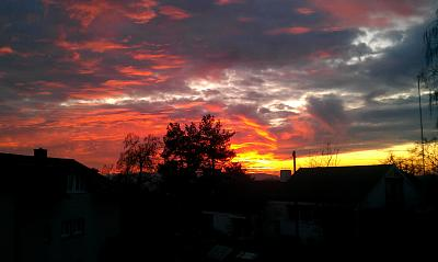 post-your-photos-switzerland-uploadfromtaptalk1322691341228.jpg
