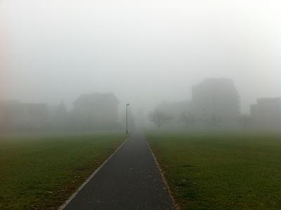 post-your-photos-switzerland-naebel.jpg