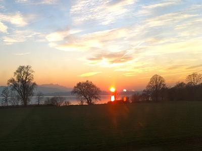 post-your-photos-switzerland-sonnenuntergang.jpg