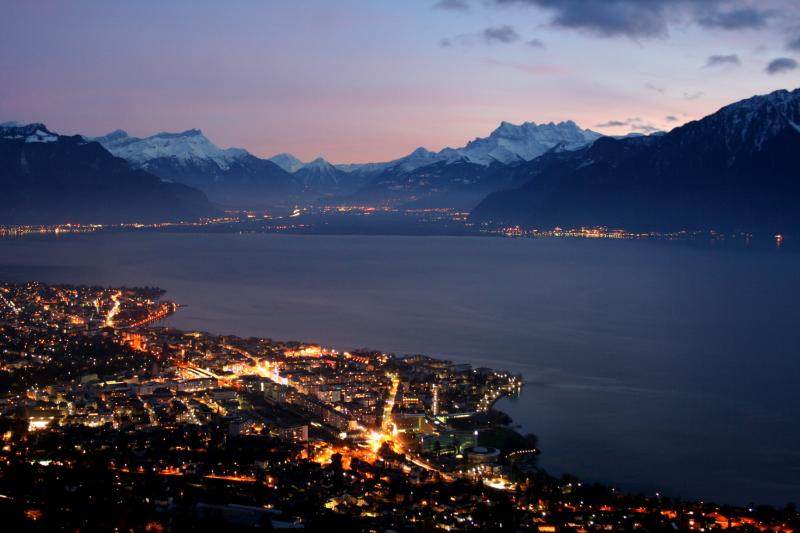 Mont-Pelerin Switzerland  City new picture : ... Your Photos From Switzerland! Page 56 English Forum Switzerland