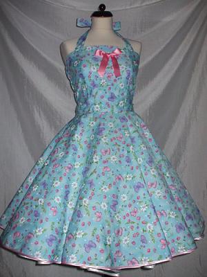 petticoat-dresses-where-buy-ch-petticoatdress.jpg