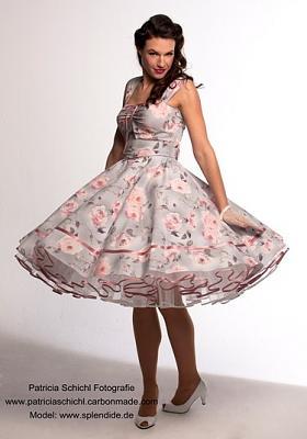 petticoat-dresses-where-buy-ch-petticoat2.jpg