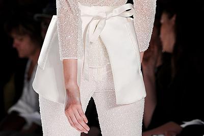 petticoat-dresses-where-buy-ch-apron-back-trend.jpg