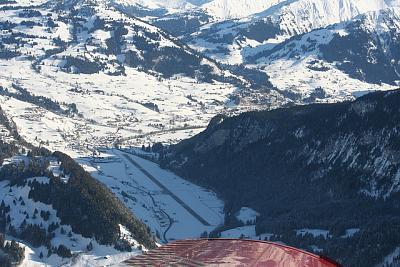 post-your-photos-switzerland-gstaad.jpg