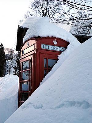 post-your-photos-switzerland-2012-01-braunwald-26.jpg
