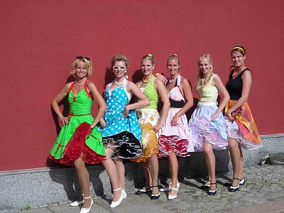 petticoat-dresses-where-buy-ch-csf-maedchen.jpg