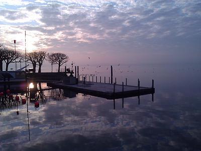 post-your-photos-switzerland-wp_000529.jpg