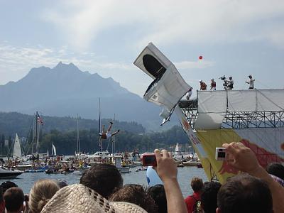 post-your-photos-switzerland-dsc00023.jpg