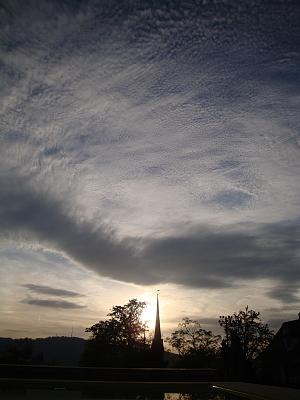 post-your-photos-switzerland-dsc02561.jpg