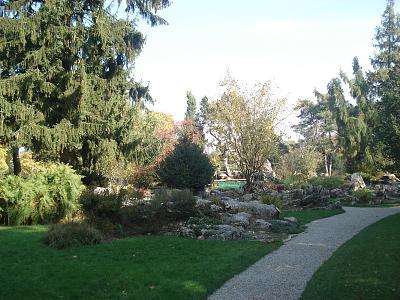 post-your-photos-switzerland-dsc00185.jpg