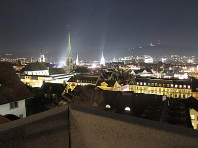 post-your-photos-switzerland-img_0627.jpg