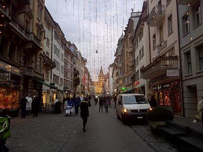 post-your-photos-switzerland-xmas.jpg