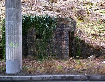 post-your-photos-switzerland-ch-pillbox.jpg