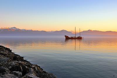 post-your-photos-switzerland-galleon.jpg