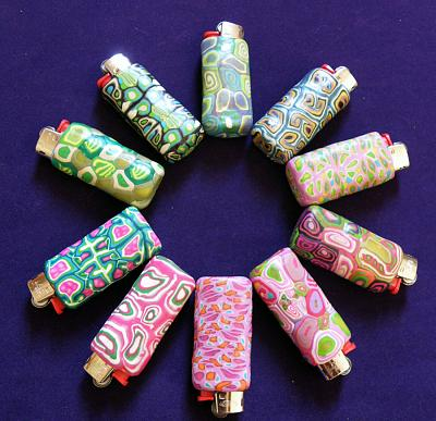 what-do-you-make-show-us-your-stuff-lightercovers_1_by_love4craft.jpg