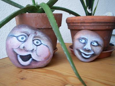 what-do-you-make-show-us-your-stuff-stone-people-002.jpg