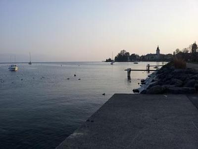 post-your-photos-switzerland-20120324_221756_upload.jpg