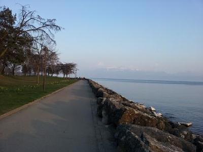 post-your-photos-switzerland-20120324_223129_upload.jpg