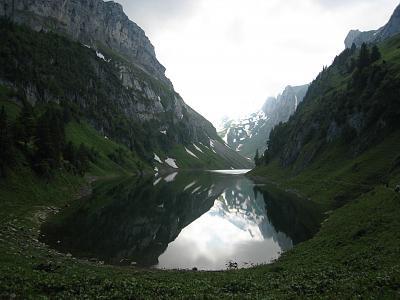 post-your-photos-switzerland-img_3815.jpg