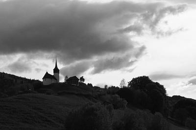 post-your-photos-switzerland-3768_97201061762_583866762_2526956_3342726_n.jpg