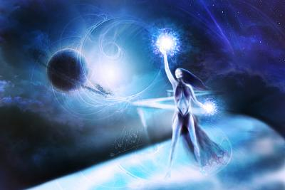 what-do-you-make-show-us-your-stuff-nebula_by_the_li-d3e2x4u.jpg