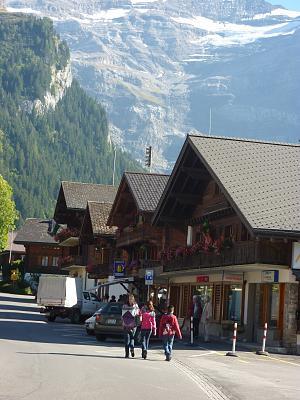 post-your-photos-switzerland-2010-sept-19-les-diablerets-066.jpg