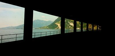 post-your-photos-switzerland-tunnel4.jpg