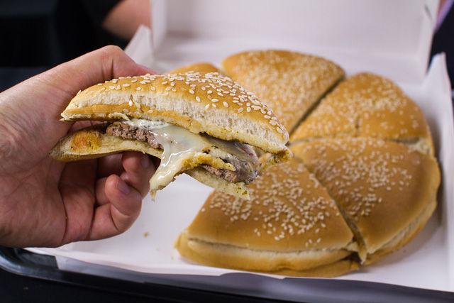 pizza de burger king teilnehmend gewinnspiel