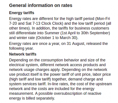 electricity-rates-zurich-ekztariffs.png
