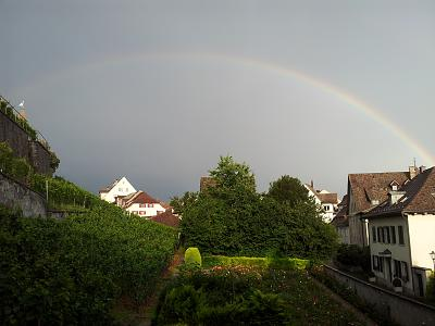 post-your-photos-switzerland-20120804_191524.jpg