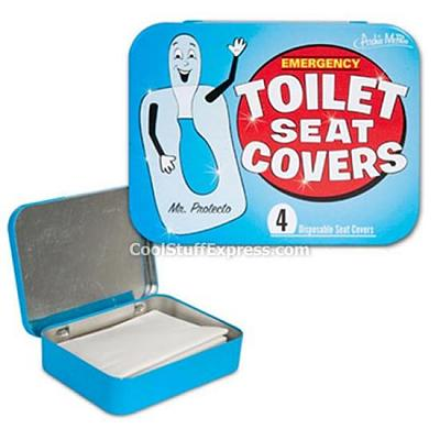 toilet-issues-work-toilet-seat-covers.jpg