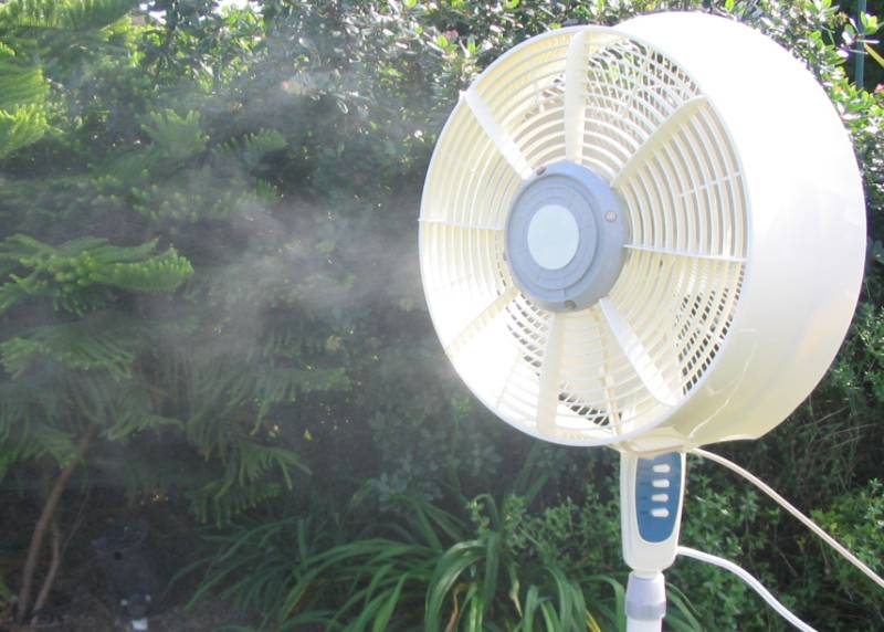What S Your Best Keep Cool Tip During This Hot Summer In