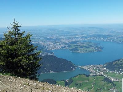 post-your-photos-switzerland-lake.jpg