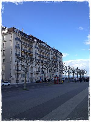 post-your-photos-switzerland-060512_6.jpg