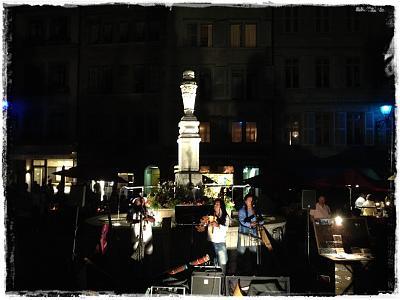 post-your-photos-switzerland-230612_27.jpg