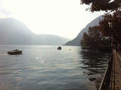 post-your-photos-switzerland-lugano_oct_lakefront2.jpg