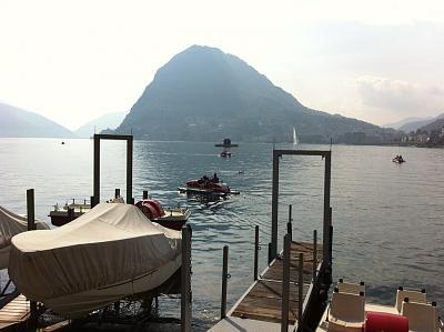 post-your-photos-switzerland-lugano_oct_lakefront3.jpg