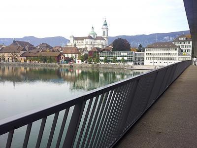 post-your-photos-switzerland-20121018_151608.jpg