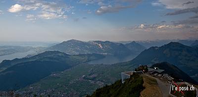 post-your-photos-switzerland-stanserhorn-cabrio-july-2012-13-800x391.jpg