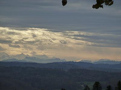 post-your-photos-switzerland-p1000424.jpg