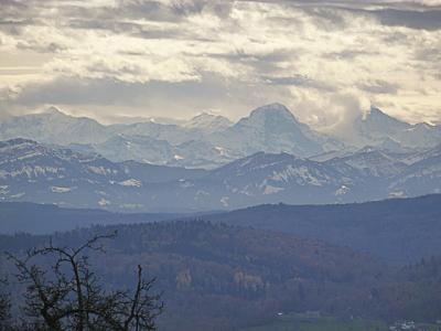 post-your-photos-switzerland-p1000430.jpg